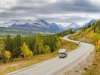 alaska-alcan-highway-beautiful-view