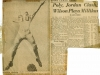 chapter-13 Dan throwing jump-pass for press before first game Jordan HS1957