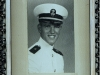 Chapter 11 Chip plebe year Annapolis 1956