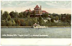 Ceylon  image water and building