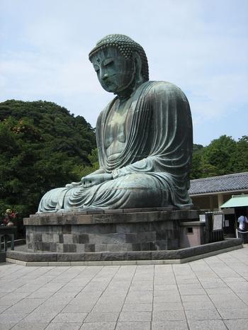 daibutsu-side-cc-tarobot