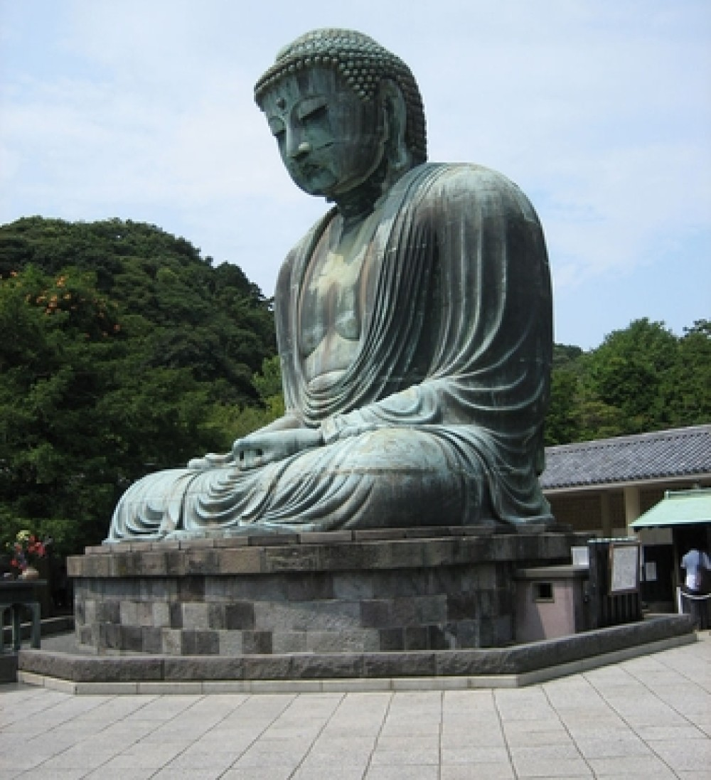 cropped-daibutsu-side-cc-tarobot.jpg