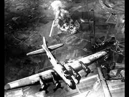 Bomber Hiroshima
