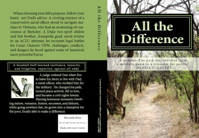 book-cover-all-the-difference