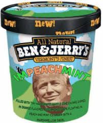 impeach-trump-ben-and-jerrys-impeachmint