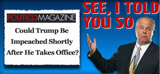 impeach-trump-poster