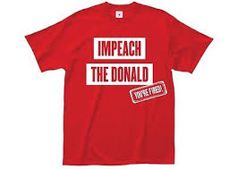 impeach-trump-tee-shirt