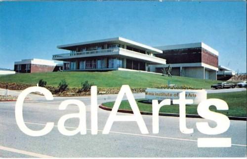redcat-cal-arts-campus
