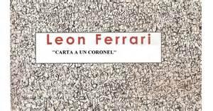 redcat-leon-ferrari-image
